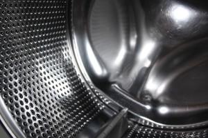 wasmachine verstopt